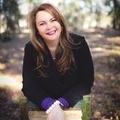 Melanie Kramer Real Estate Agent at Kramer & Co Real Estate Consultants