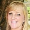 Marsha Ramey Real Estate Agent at Poss Realty