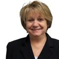 Marcia Updike Real Estate Agent at Coldwell Banker SSK Realtors