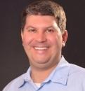Marc Takacs Real Estate Agent at Keller Williams Midtown - Atlanta