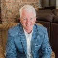 Matthew Hermes Real Estate Agent at Keller Williams Realty Atl Part