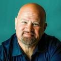 Matt Fagioli Real Estate Agent at eXp Realty, LLC