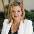 Lindsey Haas Real Estate Agent at The Lindsey Haas Real Estate Team of Atlanta Communities Real Estate Brokerage