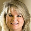 Lee Ann Evans Real Estate Agent at Coldwell Banker Curry Real Estate