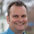 Kevin Pickles Real Estate Agent at Keller Williams Signature Partners