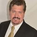 Keith Taylor Real Estate Agent at Metromax Properties, Inc.