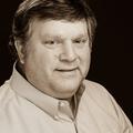 Kevin Propst Real Estate Agent at Keller Williams
