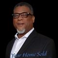 Kelvin Lee Real Estate Agent at Virtual Properties Realty