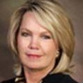 Julie Griffin Real Estate Agent at Berkshire Hathaway HomeServices Georgia Properties - Henry County Office