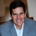 Jonathan Vining Real Estate Agent at Keller Williams Lake Oconee