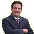 Jack Stachura Real Estate Agent at Market Masters Realty