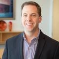 Joel Roberts Real Estate Agent at Keller Williams Realty First Atlanta