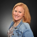 Jennifer Pipin Real Estate Agent at Keller Williams Rlty, First At
