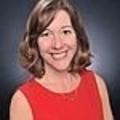 Jessica Arledge Real Estate Agent at Keller Williams Realty CAP
