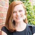 Jennifer Baxter Real Estate Agent at Re/Max Regency