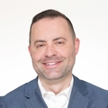 Jason Moore Real Estate Agent at RE/MAX