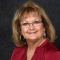 Janet Fox Real Estate Agent at Re/max Results