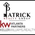 Lori and Scott Patrick Real Estate Agent at Keller Williams Rlty Atl. Par
