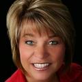 Sissie Carter Horne Real Estate Agent at Keller Williams Realty Atl Partners