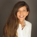 Ginny VanOostrom-Willett Real Estate Agent at ALgin Realty, Inc.