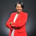 Ericka Nichols Real Estate Agent at Keller Williams Atlanta Classic