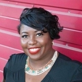 Erika Page- Your Home Sold Guaranteed Real Estate Agent at Living Luxury Atlanta
