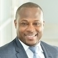 Emmett Carr, Iconic Living Team Real Estate Agent at Keller Williams First Atlanta