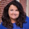 Elizabeth Williams Real Estate Agent at Keller Williams