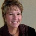 Dori Seagraves Real Estate Agent at Re/max United