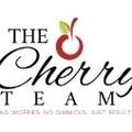 Eden Cherry Team Leader Real Estate Agent at PalmerHouse Properties
