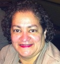 Delores Williams Real Estate Agent at Keller Williams Realty - Buckhead
