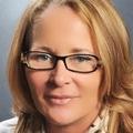 Dana Link Real Estate Agent at Atlanta Intown Four LLC