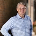 Dan Petersen Real Estate Agent at Berkshire Hathaway HomeServices
