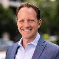 David Jones Real Estate Agent at Compass