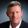 David McEachern Real Estate Agent at Keller Williams Realty Chatt North