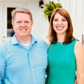 David and Jane Johnson Real Estate Agent at Atlanta Communities Real Estate