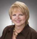 Cyndi Ferrell Real Estate Agent at Sheridan, Solomon & Associates