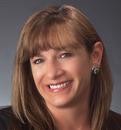 Cindy M Stewart Real Estate Agent at Keller Williams Realty Atlanta Partners