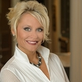 Collette McDonald Real Estate Agent at EXP Realty