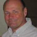Craig Simpson Real Estate Agent at Seabolt Brokers LLC