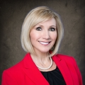 Cindy West Real Estate Agent at RE/MAX Town & Country