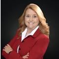 Cindy Davidson Real Estate Agent at Keller Williams Atlanta Partners