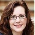 Christi Sedlacek Real Estate Agent at ERA Sunrise Realty