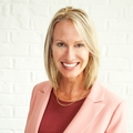 Christie Wilkins Real Estate Agent at Keller Williams Realty Atl Part