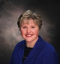 Christine Topham Real Estate Agent at Atlanta Communities