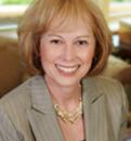 Katie Belew Real Estate Agent at Harry Norman Realtors - Atlanta