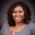 Brenda Conley Real Estate Agent at Keller Williams Realty @ Journey Home Team