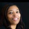 Ava Anderson Real Estate Agent at A-Z Atlanta Realty