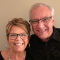 Tony & Pam Williams Real Estate Agent at EXP Realty