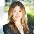 Anna Kilinski Real Estate Agent at Keller Williams Intown